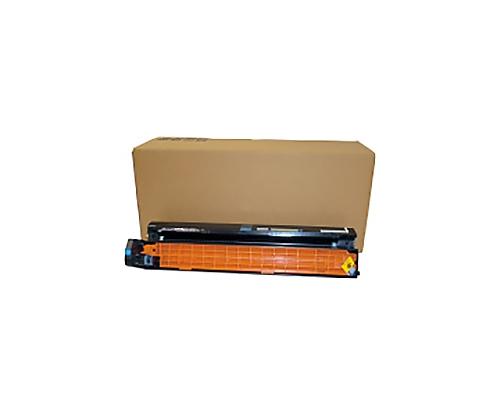 リコー対応リサイクルドラムカートリッジ SPドラムC710 シアン DRMC710CYNリユ-スY