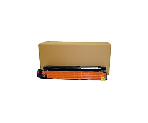 リコー対応リサイクルドラムカートリッジ SPドラムC710 マゼンタ DRMC710MAGリユ-スY