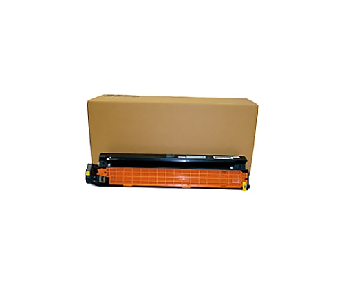リコー対応リサイクルドラムカートリッジ SPドラムC710 イエロー DRMC710YELリユ-スY