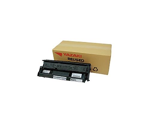リサイクルトナー(プロセスカートリッジ) LB315A(ブラック) LB315Aリユ-スY