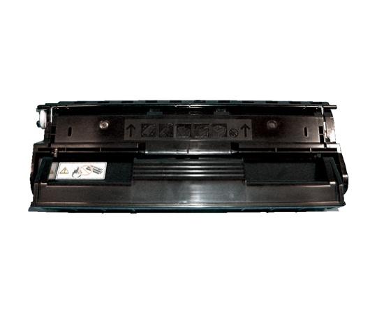 [取扱停止]リサイクルトナー LPA3ETC15 (ブラック) LPA3ETC15リユ-スY