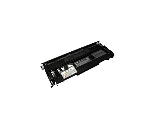 リサイクルトナー LPB3T21 ブラック LPB3T21リユ-スY