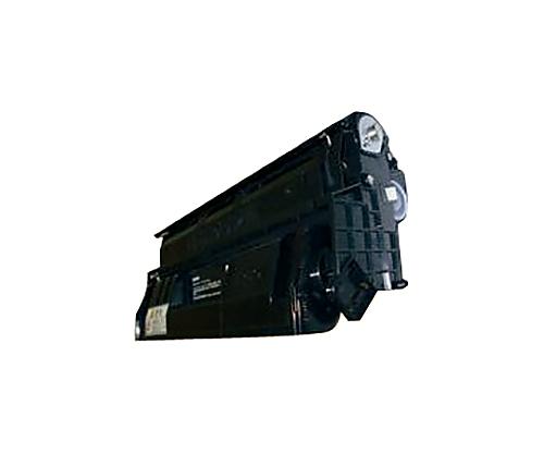 リサイクルトナー LPB3T24 ブラック LPB3T24リユ-スY