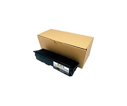 リサイクルトナー LPB4T12 ブラック LPB4T12リユ-スY