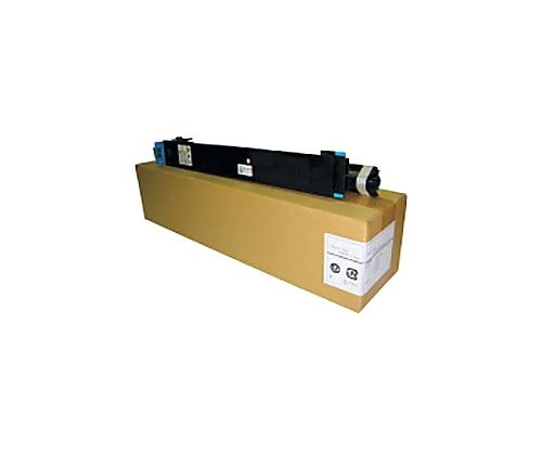[取扱停止]リサイクルトナー LPC3T14C (シアン) LPC3T14Cリユ-スY