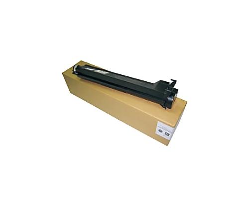 リサイクルトナー LPC3T14K (ブラック) LPC3T14Kリユ-スY