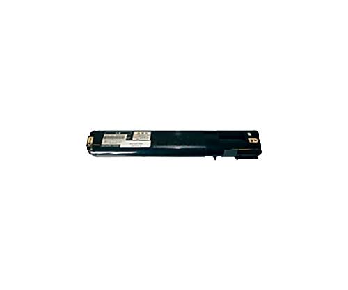 リサイクルトナー LPC3T21K ブラック LPC3T21Kリユ-スY