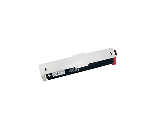 [取扱停止]リサイクルトナー LPCA3ETC5M (マゼンタ) LPCA3ETC5Mリユ-スY