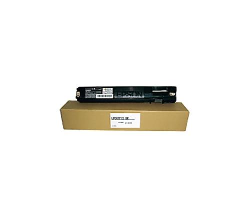 リサイクルトナー LPCA3T12K (ブラック) LPCA3T12Kリユ-スY
