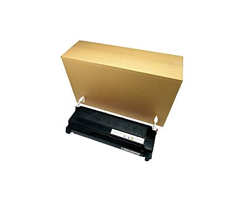 [取扱停止]リサイクルトナー PR-L2800-12 (ブラック) PRL2800-12リユ-スY