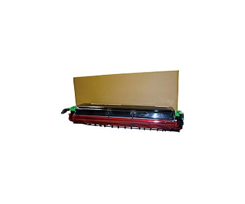 リサイクルトナー PR-L8500-12 ブラック PRL8500-12リユ-スY