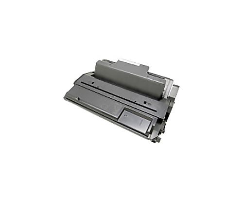 [取扱停止]リコー対応リサイクルトナー SPトナー4200 SP4200リユ-スY