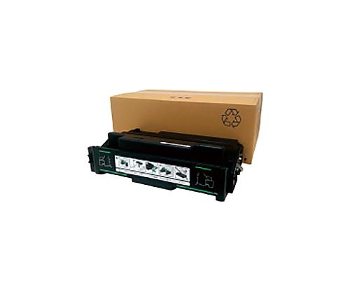 リコー対応リサイクルトナー SP-6100H (ブラック) SP-6100Hリユ-スY