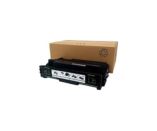 リコー対応リサイクルトナー SP-6100 (ブラック) SP-6100リユ-スY