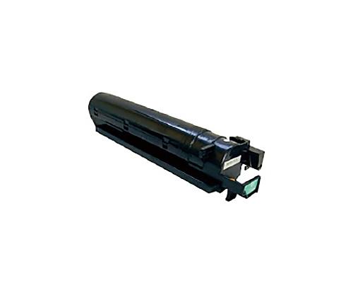 リコー対応リサイクルトナー タイプ28(ブラック) タイプ28リユ-スY