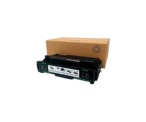 [取扱停止]リコー対応リサイクルトナー タイプ720A (ブラック) タイプ720Aリユ-スY