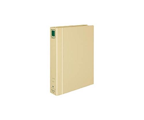 [取扱停止]保存ファイル<オール紙> 30mmとじ フ-RK830
