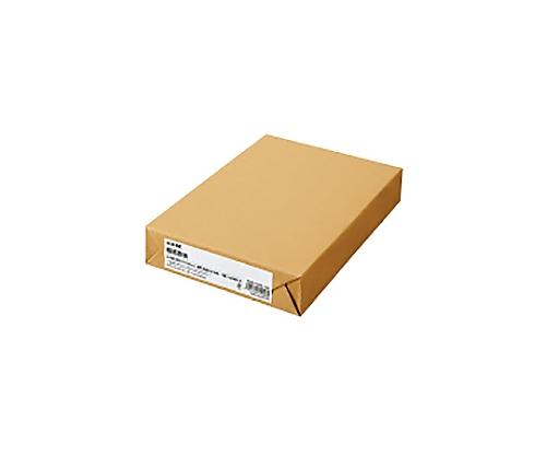 板紙表紙<K2> A4 100枚 K2セイ-EA4-100