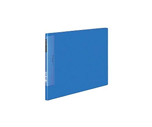 クリヤーブック(ウェーブカットポケット) ラ-T5シリーズ