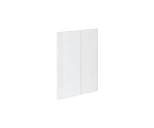カードファイルα<ノビータα> 透明 台紙枚数 5枚 ラ-NF100T