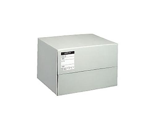 文書保存箱(ファイルボックス-FS用) A4ファイルボックス-FS用 A4LF-BX-M