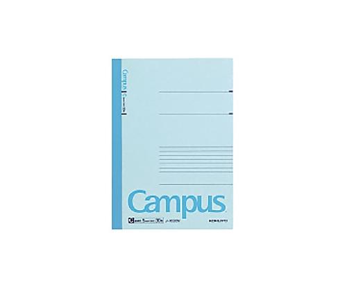 キャンパスノート(細横罫)