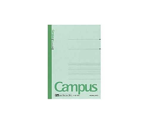 キャンパスノート(特殊罫/方眼罫)