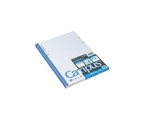 キャンパス6号30枚3冊組ノ-3BNX3