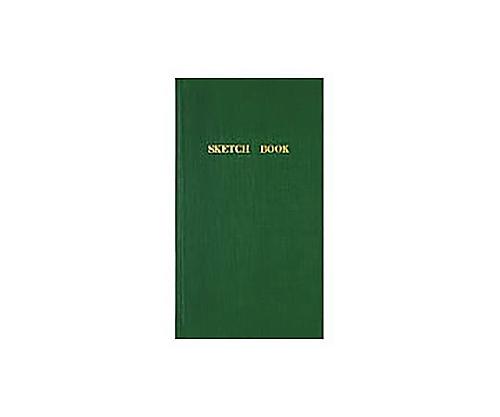 測量野帳(スケッチブック) 上質紙40枚