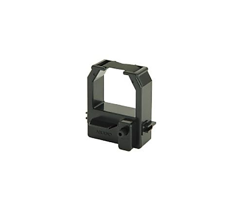 タイムレコーダー用インクリボン 黒 CE-320050