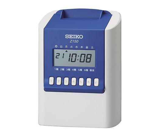 多機能タイムレコーダー Z150