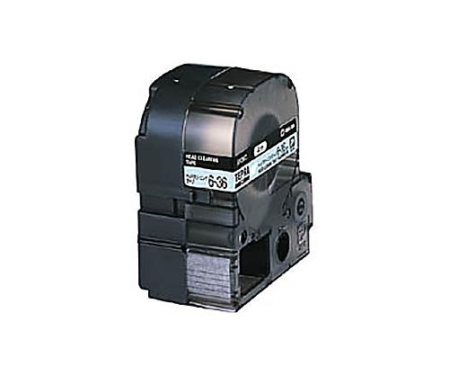 テプラPROテープカートリッジ ヘッドクリーニングテープ 36mm幅 SR36C