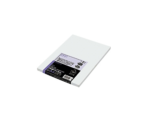 OHPフィルム(PPC用) A4判100枚入