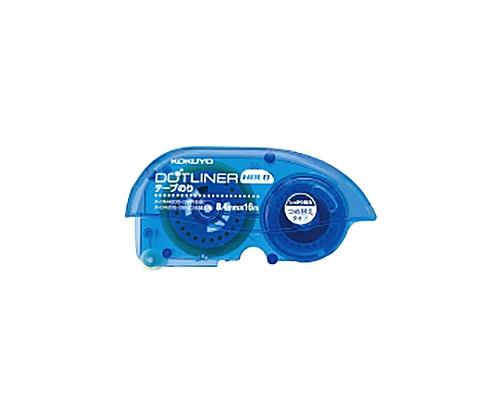 詰替え用テープ ドットライナー・ホールド(テープのり) 8.4mm×16m