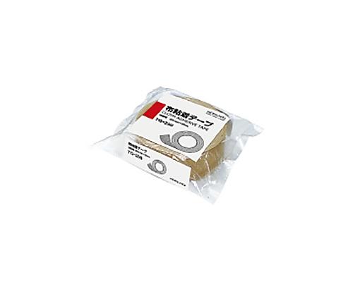 布粘着テープ 50mm×25m
