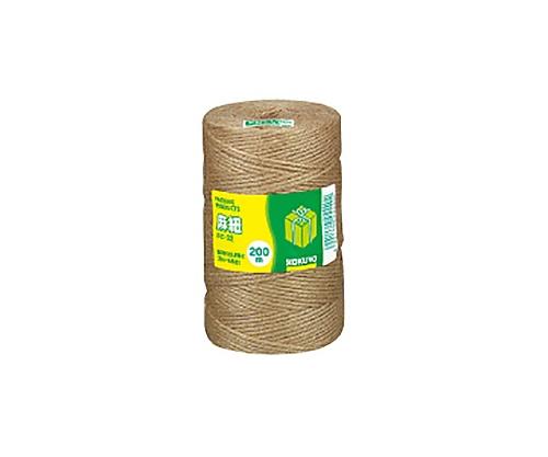 麻 紐 チーズ巻 200m ホヒ-32