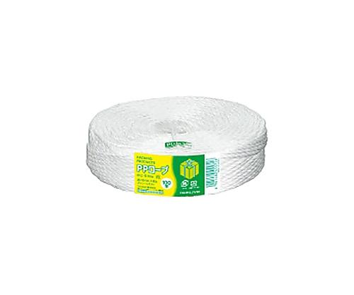 PPロープ チーズ巻