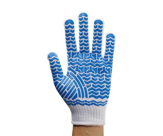 [取扱停止]ゴムライン すべり止め手袋 180シリーズ