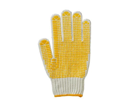 [取扱停止]すべり止め手袋 12双 4989-12P