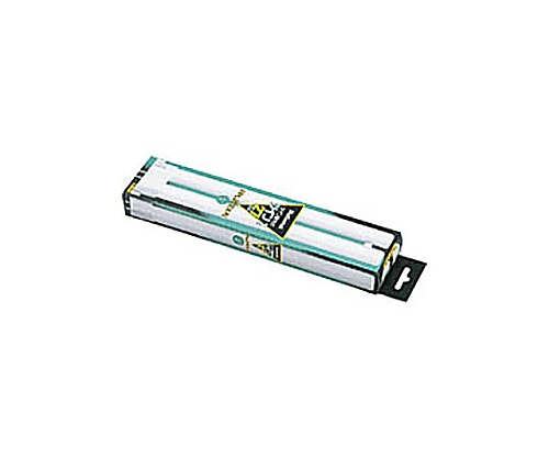 "Fluorescent light ""TWIN 1"" 27W daytime white FPL27EXN"