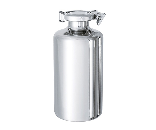 Ferrule Type Stainless Steel Bottle 1L and others