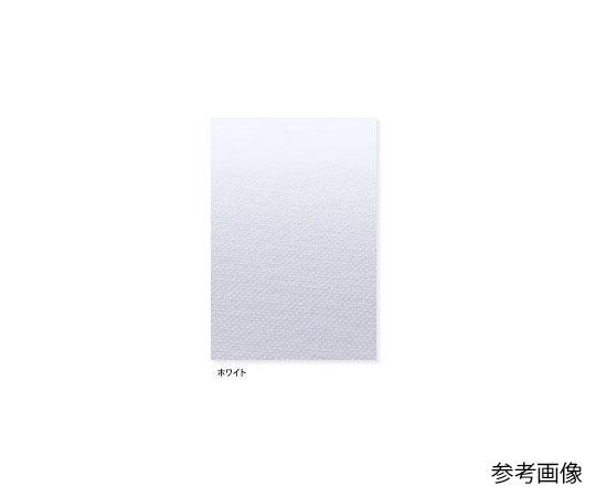 [取扱停止]看護帽子 KEX534 ホワイト  KEX534