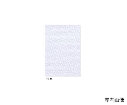 [取扱停止]ワンピース FY4577 Tグリーン M