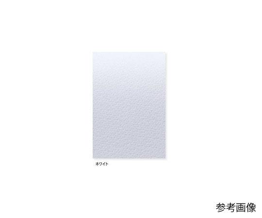 [取扱停止]花井幸子ワンピース Tピンク M YHL1457