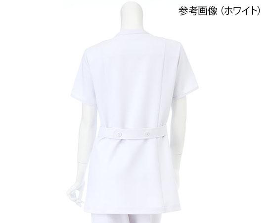 [取扱停止]女子上衣 ホワイト S CB1532