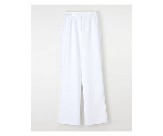 [取扱停止]女子パンツ ホワイト LL CB1533