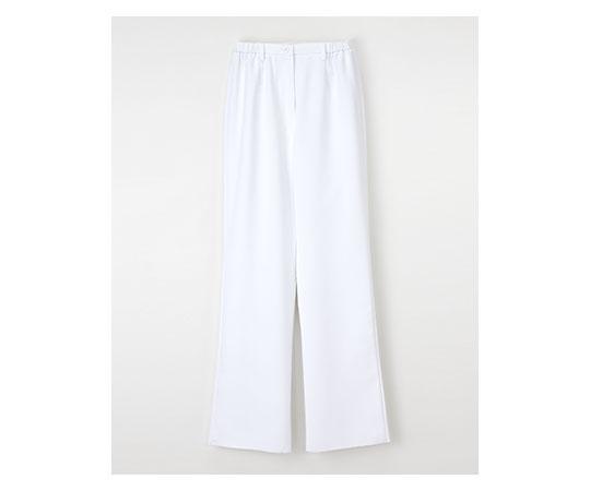 [取扱停止]女子パンツ ホワイト EL CB1533
