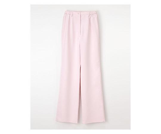 [取扱停止]女子パンツ ピンク LL CB1533