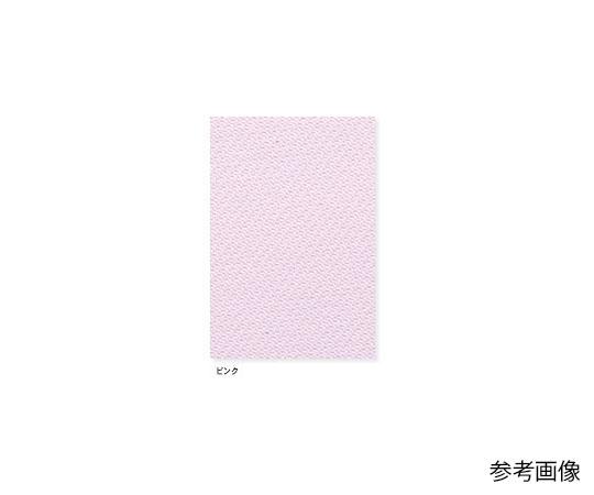 [取扱停止]女子パンツ ピンク EL CB1533