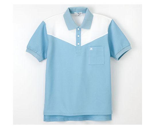 クレージュポロシャツ CUT2527